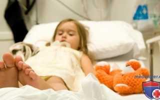 При какой температуре вызывать скорую грудничку: ситуации, в которых надо вызывать скорую помощь ребенку