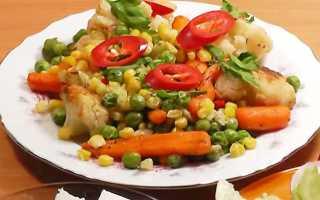 Как похудеть за 2 дня: правила, меню, особенности и варианты диетического питания