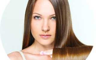 Как смыть краску с волос в домашних условиях
