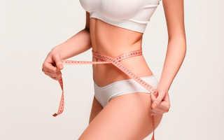 Как настроить себя на похудение и мотивировать себя на психологическом и физиологическом уровне