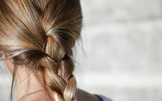 Выпадение волос у женщин в разные времена года
