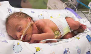 На каком сроке можно родить жизнеспособного малыша: минимальный и физиологический срок родов, показатели недоношенности и выживаемость