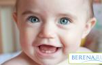 Почему потемнели зубы у ребенка