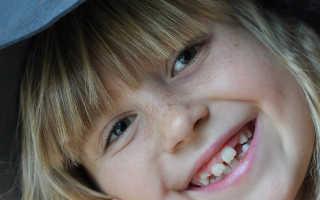 Лечение после удаления зуба