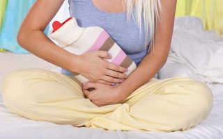 Как лечить цистит в домашних условиях