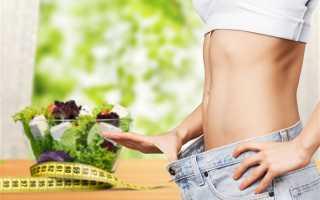 Как похудеть на 10 кг за месяц — правда и мифы