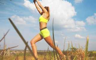 Как снизить вес: быстрые и эффективные способы
