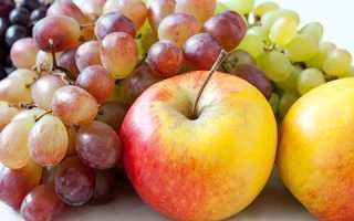 Можно ли фруктозу при сахарном диабете
