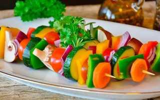 Ужин для похудения: что есть на ужин для похудения — лучшие варианты