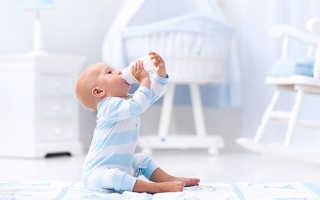 Какую выбрать смесь для грудничка или докорм ребенка смесью, как вводить, какую смесь лучше выбрать для докорма новорожденного в первые полгода жизни