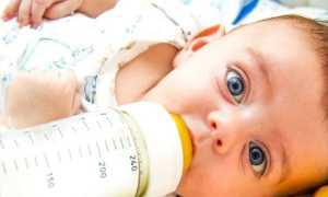 Какие капли можно грудничкам от насморка: три типа капель от насморка, которыми можно лечить младенцев