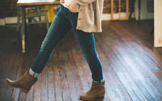 Советы для похудения которые помогут увидеть результаты уже через неделю