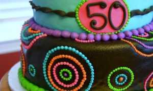 Поздравления с днём рождения на татарском
