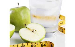 Диеты для похудения без вреда для здоровья