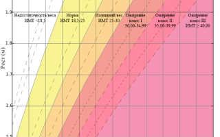 Морбидное ожирение: причины, осложнения и методы лечения