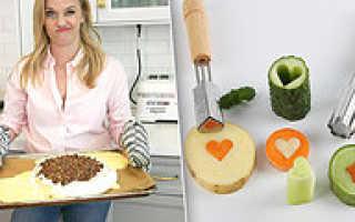 Рисовая диета для похудения: меню на 7 дней, результаты и отзывы диетологов