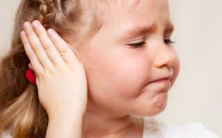 Можно ли капать борную кислоту грудничку отзывы, помогает ли борная кислота при отите у ребенка