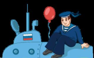 Поздравления с днем рождения 25 лет: поздравления с 25-летием
