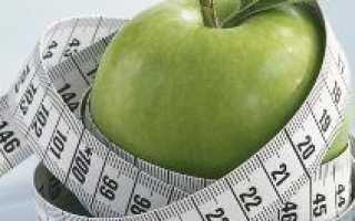 Как похудеть за 1 день: обзор диет и рекомендации