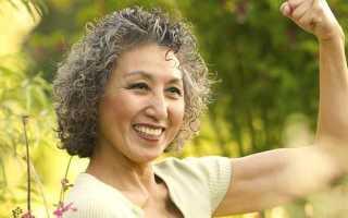 Как похудеть в руках и плечах за короткий период