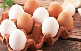 Диета на яйцах для похудения: худеем на яйцах и апельсинах за неделю