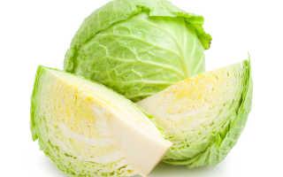 Капуста для похудения: капуста и ее польза, рецепты и рекомендации