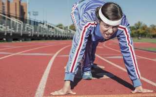 Спортивное питание для похудения: какое лучше выбрать
