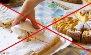 Глюкофаж для похудения как принимать: отзывы о применении и инструкция