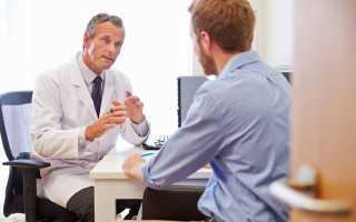 Здоров – готов к мужской службе
