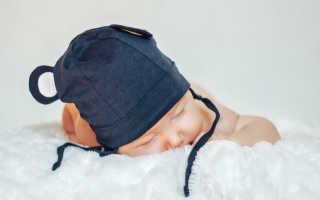 Можно ли грудничку спать на животе днем и ночью: вредно или полезно, почему нельзя