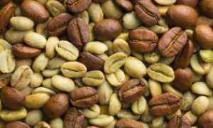 Кофе для похудения: правда или миф