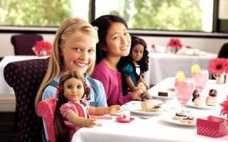 Где провести день рождения ребенка 12 лет или где отметить день рождения в 12 лет, идеи и сценарии праздника