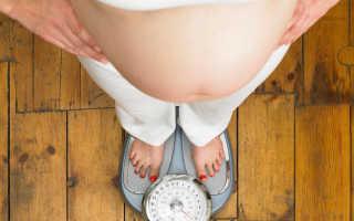 Мукалтин при беременности в 1 2 3 триместре
