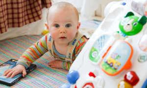 Фенистил сколько дней можно давать грудничку: инструкция по применению для детей
