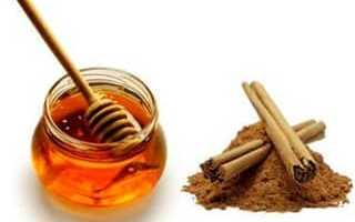 Корица для похудения: как пить, рецепты и обертывания