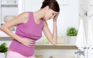 Хофитол при беременности