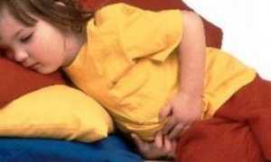 Какие таблетки принимать ребенку при ротовирусе
