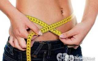 Как похудеть на 2 кг: коррекция питания или физические нагрузки — что эффективнее?