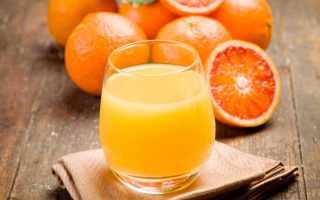 Диета на яйцах для похудения на неделю или как с помощью яичной диеты похудеть на 20 кг