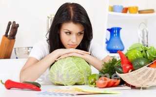 Монодиета для похудения: самые эффективные монодиеты на 7 дней