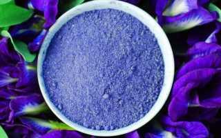 Пурпурный чай для похудения: чай чанг-шу мнения специалистов