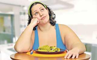 Батончики для похудения: польза и вред