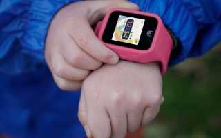 Умные часы для детей какие лучше: выбираем модели с GPS-навигатором и встроенным телефоном