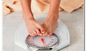 Баня для похудения или как правильно париться в бане чтобы похудеть