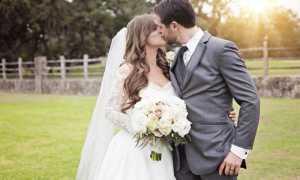 Какими словами благословить дочь перед свадьбой: напутственные слова перед свадьбой (слова матери)