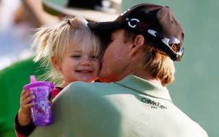 Каким должен быть настоящий отец для дочери и какие последствия будут если дочка растет без отца, роль папы в воспитании девочек