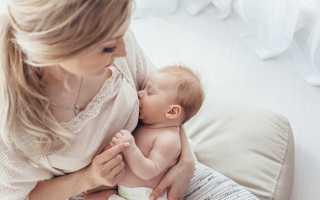 Сколько по времени едят груднички в 2 месяца, особенности грудного вскармливания младенца в два месяца