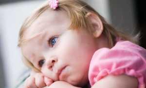 Какое давление у ребенка 7 лет или повышенное давление у детей: симптомы, причины и лечение