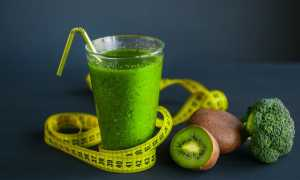 Продукты для похудения — самые эффективные продукты для сжигания жира