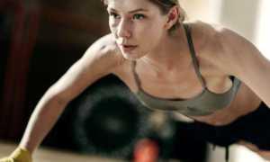 План похудения для женщин на 21 день и на неделю